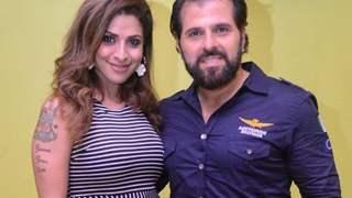 Tanaaz & Bhakhtyar Irani to play a couple in Bosco's 'Rocket Gang'