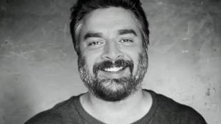 R Madhavan tests negative & shares an update about everyone in his family