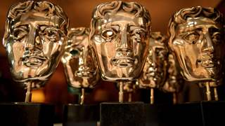 BAFTA Awards 2021 winners: 'Nomadland' wins big; India's The White Tiger loses both nominations