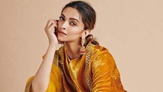 """Deepika Padukone resigns as MAMI chairperson: """"Unable to give undivided focus and attention"""""""
