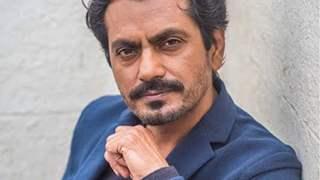 Nawazuddin Siddiqui's bold claim: 'Superstars do fake acting'