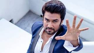 Sharad Kelkar weighs on theatres Vs OTT debate: Theatres are irreplaceable, Web is here to stay