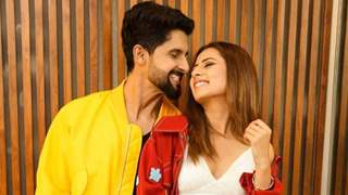 Ravi Dubey: Sargun brought an abundance of prosperity to our lives