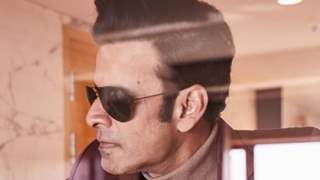Manoj Bajpayee on success of his first murder mystery 'Silence...Can You Hear It?': I'm very grateful
