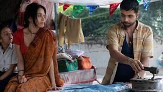 Abhishek Banerjee on Ajeeb Daastaans, shooting a dark story & working with director Raj Mehta
