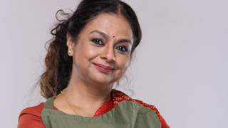 """Neelima Azeem on her broken marriages with Pankaj Kapur and Rajesh Khattar: """"I actually experienced grief, sorrow, rejection, anxiety, pain"""""""