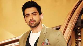 Arjit Taneja tests positive for coronavirus: Followed all safety guidelines, but it is what it is