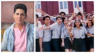Hip Hip Hurray Season 2 is totally possible says actor Vishal Malhotra
