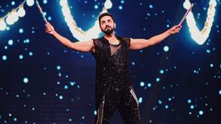 """""""My parents taught me to respect the different cultures"""": Ayushmann Khurrana"""