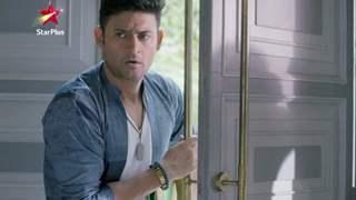 Shaadi Mubarak actor Manav Gohil tests positive for COVID-19