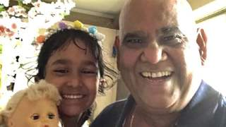 Satish Kaushik on turning 65: This birthday is special as my daughter and I are now COVID free