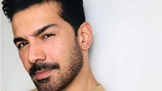Abhinav Shukla alerts about website carrying actresses' numbers which has now been disabled
