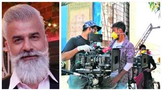 No Shooting for TV Shows from 14th April: JD Majethia reacts
