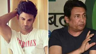 10 months to Sushant's demise, Shekhar Suman says 'No justice in sight'