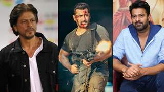 Salman Khan's 'Tiger 3', SRK's 'Pathan', and other films put on hold due to 15 day-curfew in Maharashtra