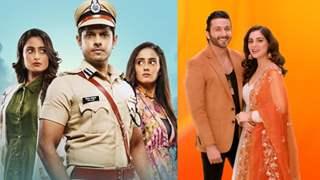 Ghum Hai Kisikey Pyaar Meiin to shoot in Hyderabad, Ekta Kapoor shows in Goa? - Here's what we know
