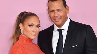 Jennifer Lopez & Alex Rodriguez officially call of engagement; 'we are better as Friends'