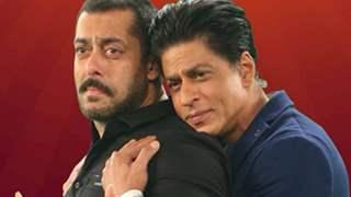 Salman Khan refuses money for Pathan cameo, calls Shah Rukh 'brother'; Adi Chopra to reward him with expensive gift