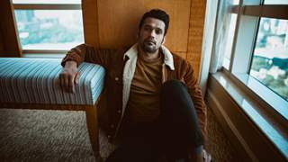 """""""Sohum Shah is using his first hand experience to bring..."""": Source reveals"""