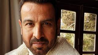 Ronit Roy on audiences having had enough of abuse & nudity on OTT platforms