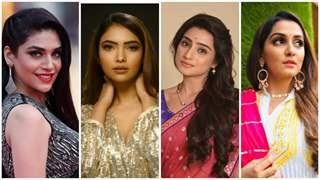 Pooja Banerjee, Anjum Fakih, Neha Marda & others react to