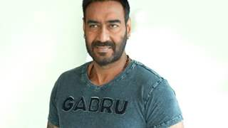 'Unique, relatable, and incredibly funny': Ajay Devgn announces 'Gobar' with Siddharth Roy Kapur