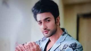 Nishant Malkhani tests positive for COVID-19; reveals how Kanika will help him