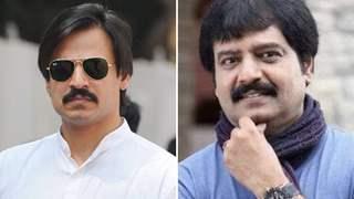 Vivek Oberoi clarifies over fake hospitalisation reports amid Tamil actor Vivekh's demise