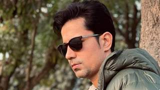 Sumeet Vyas tests positive for COVID-19; goes under home quarantine