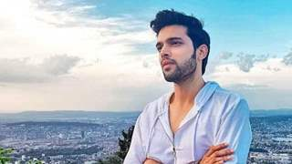 Parth Samthaan to shoot in Goa for his next, says 'I am geared up about Bollywood debut'