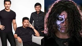 """Anniyan producer V Ravichandran to """"take the legal route"""" against Shankar's plan for Hindi remake of south hit"""