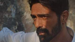 Arjun Rampal tests positive for COVID-19; says he is asymptomatic
