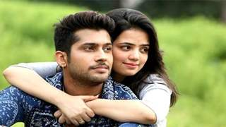 Namish Taneja stuck in Maldives testing positive for COVID-19; girlfriend gets back to Mumbai