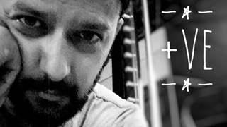 Yeh Rishtey Hain Pyaar Ke actor Vatsal Sheth tests positive for Coronavirus