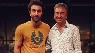 Ranbir Kapoor to star in Rajkumar Hirani's next; No, it is not the sequel of Aamir Khan starrer PK...