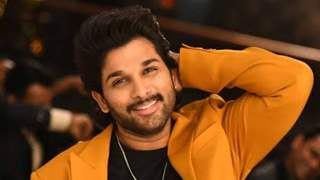 Allu Arjun's 'Icon' shelved? Producer Dil Raju rubbishes rumours