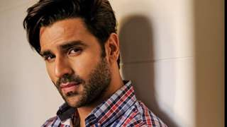 Vivek Dahiya to return to 'State of Siege' series with 'Temple Attack'
