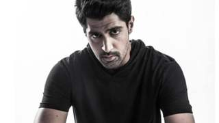 Tanuj Virwani: The courtroom drama genre is new to me and it seems extremely interesting
