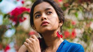 Megha Ray's parents test negative for COVID-19; actor resumes shoot in Goa