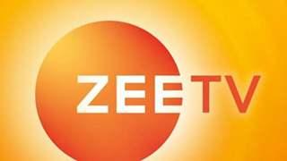 Zee TV's upcoming shows, 'Rishton Ka Manjha' & 'Bhagya Laxmi' get launch month