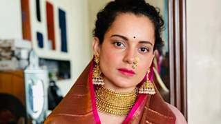 """Kangana targets people who are 'Angry, depressed' with Covid-19 situation; says """"Calm down you fools"""""""