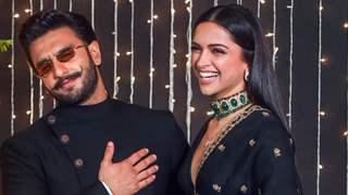 Deepika's threat to Ranveer is winning hearts; Actress warns of 'whacking' her husband if he...
