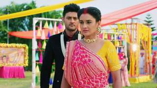 Rati Pandey on reports of Shaadi Mubarak going off-air: We have taken a break, will resume soon