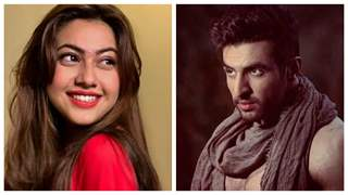 Kalyani to have a new man in her life in 'Tujhse Hai Raabta'