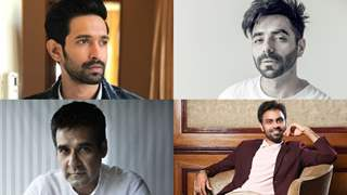 Unconventional, brilliant actors who are underrated and needs some appreciation in their basket!