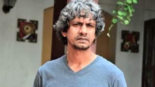 Vijay Raaz granted interim relief in sexual harassment case; Bombay HC stays proceedings!