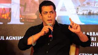 Salman Khan keeps his promise; Radhe becomes the first film to get an extravaganza release: Details