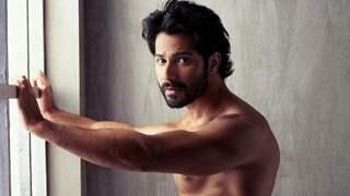 Varun Dhawan on shooting Bhediya in Covid free Ziro: 'Exhilarating and satisfying experience'