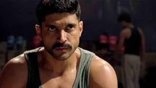 """""""We all carry wounds. It is not an attempt to scratch those wounds"""": Why Farhan's Toofan defines world cinema"""