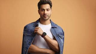 Varun Dhawan issues clarification over deleted fan-made 'Common DP' post